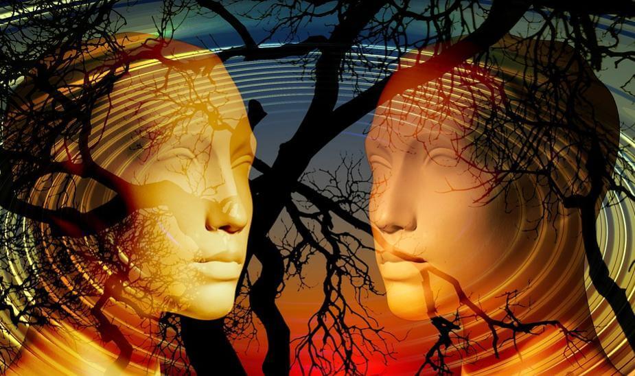頭の中の潜在意識