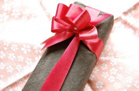 女性へのプレゼント選び