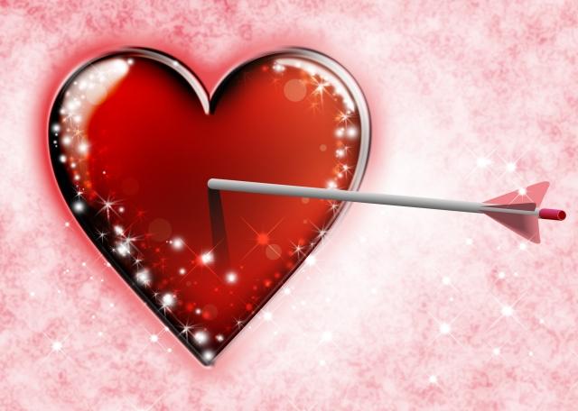 恋愛に大切な直感