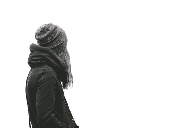 倦怠期を迎える女性
