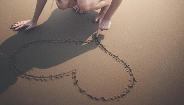 後悔のない恋愛