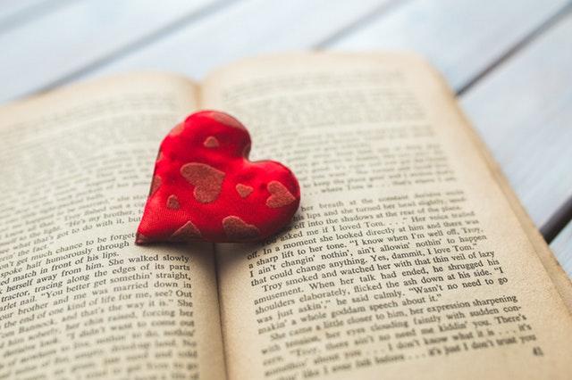 恋愛に大事な要素