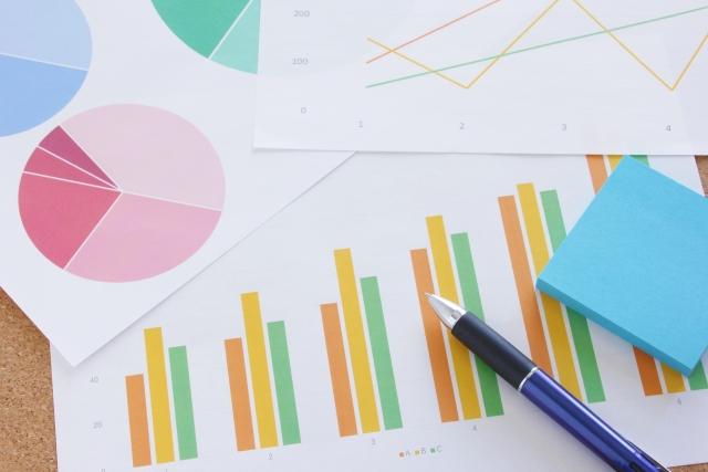 ビジネスの中長期戦略