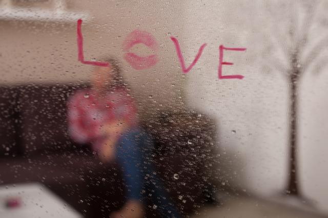 恋愛への積極的なアプローチ