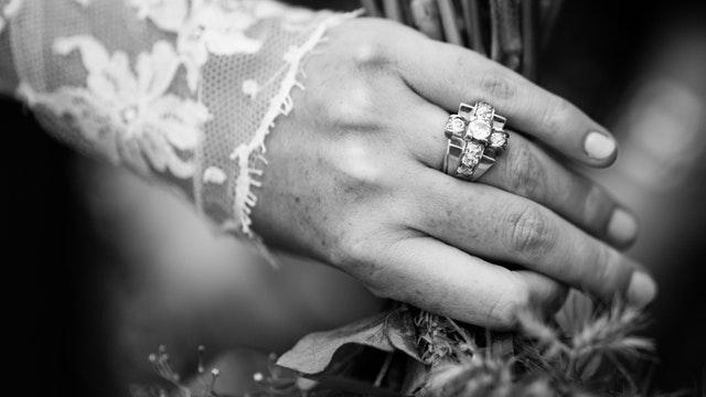 結婚はコスパが悪いと考える女性