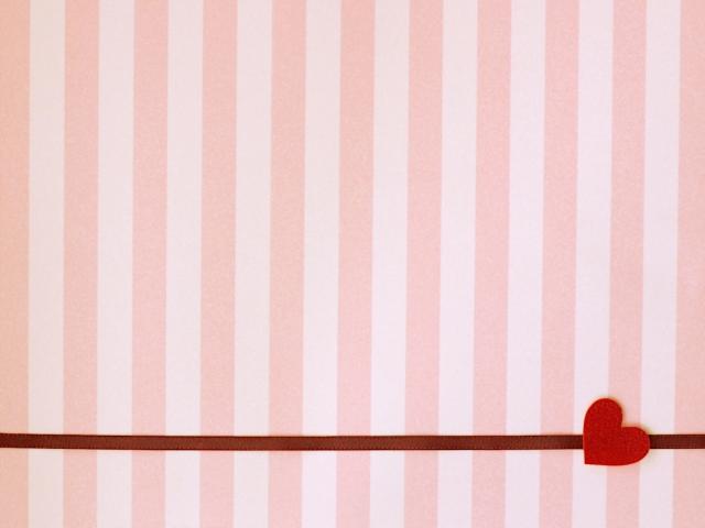 ピンクのカタログギフト