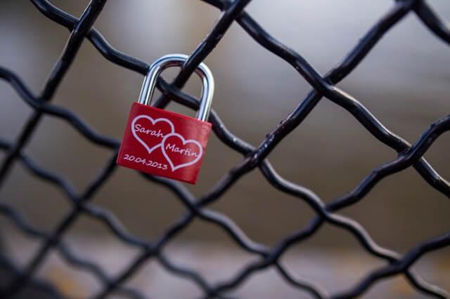 長く続く恋愛は見返りを求めない恋