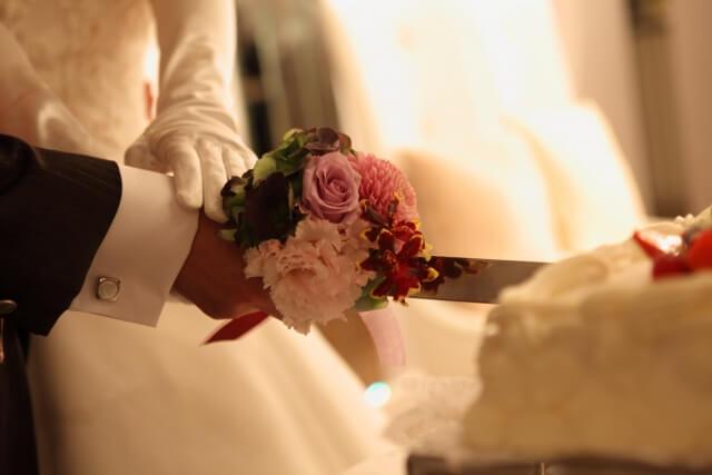 結婚への意欲の高まり