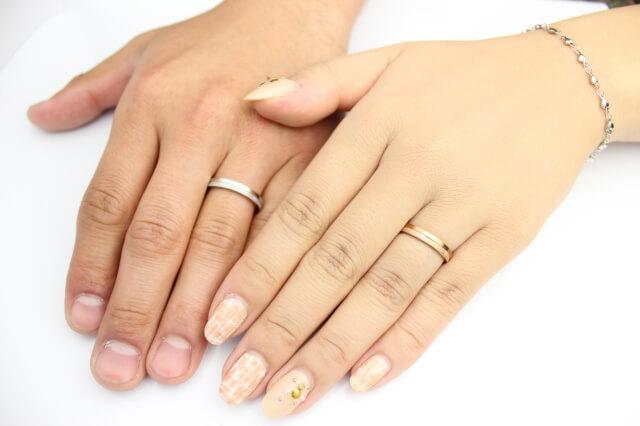 再婚する離婚経験女性