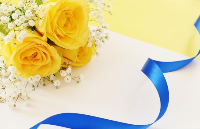 婚活パーティーに参加して幸せな未来を手に入れる女性