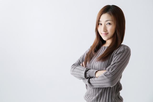 29歳OL女性