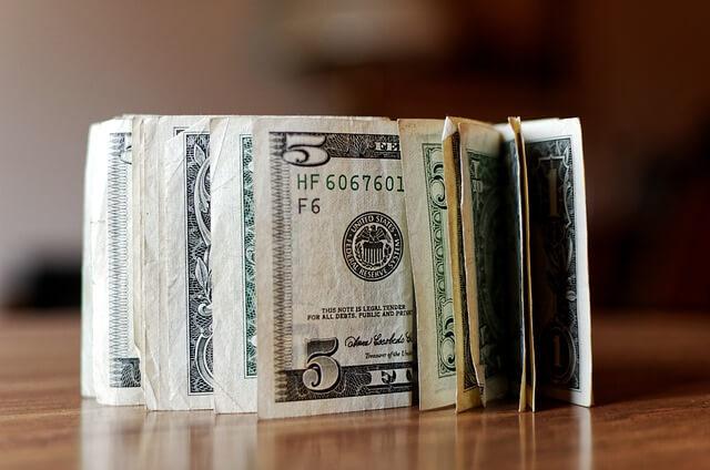金銭面での相談