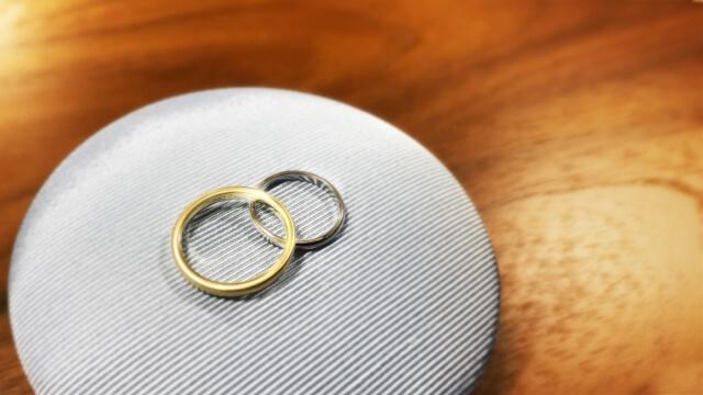 プロポーズが成功したタイミング