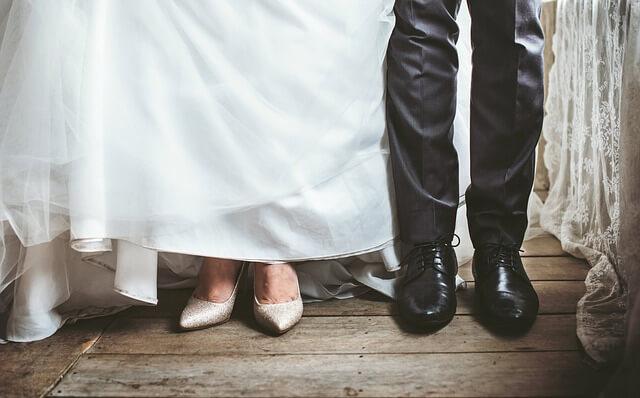 婚活に本気度の高い男性