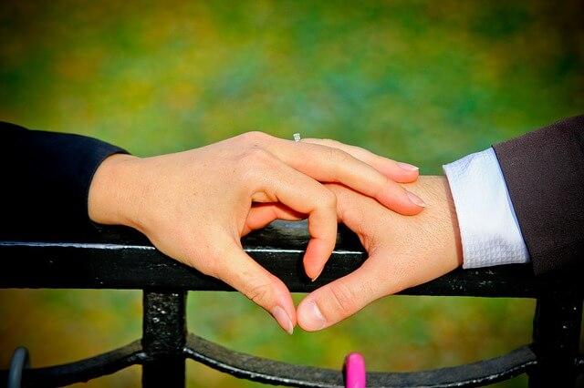 婚活を苦手に思う女性