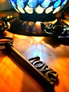 長期戦の恋愛