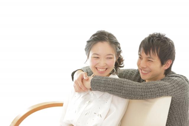 同棲生活への期待