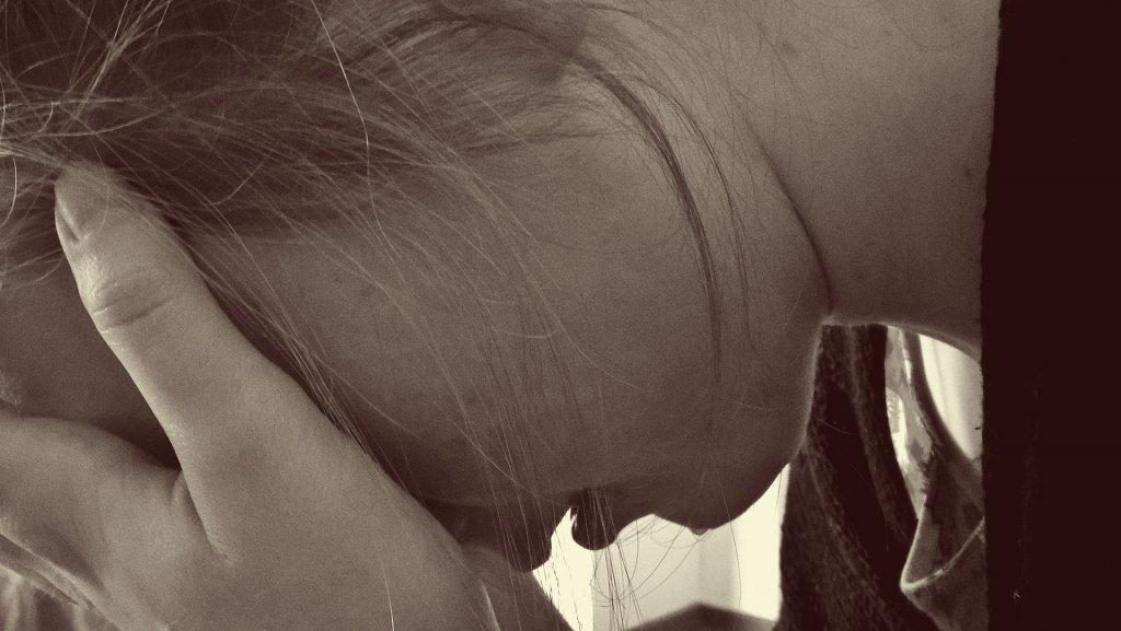 失恋経験は財産にする女性
