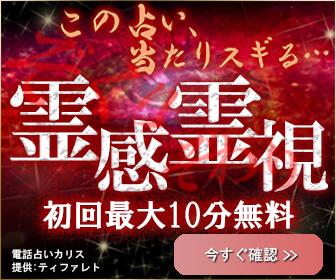 https://e-kantei.net/?adv_id=wp_symply